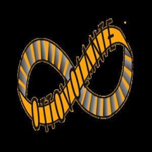 cropped-2016-ottovolante-logo-quadratopiccolo.png