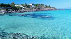 Carloforte-Spiaggia-Girin-720x400